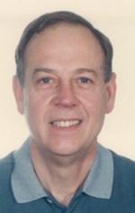 James Siwicke