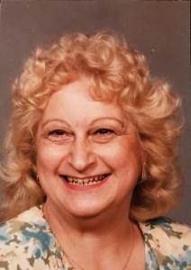 Judith Ann  Atwood