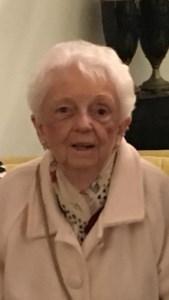 Joyce Ann  Simnor