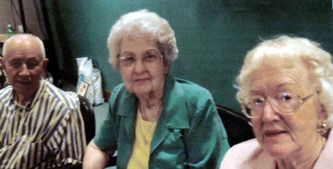 Sarah Marcus Parks Obituary Athens Ga Greater neptune obituaries from the asbury park press and other new jersey obituary sources. sarah marcus parks obituary athens ga