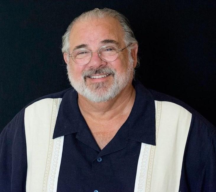 Joseph T Salerno Jr Obituary Brooklyn Ny