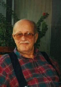 James Robert  Schemenauer