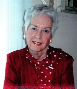 June M.  Engler