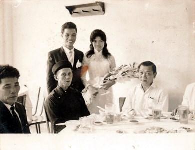 Luan Xuan  Nguyen