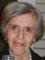 Goldie Kornik