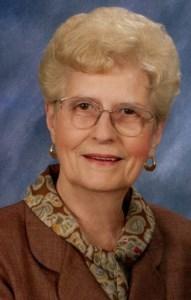 Ann Neisler  Whatley