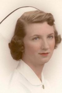 Rita Ann  Emmi