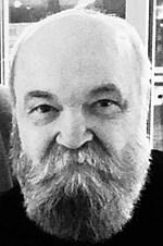 George Ketschek