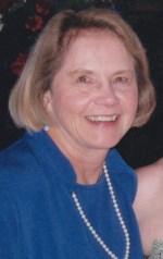 Loretta Mulligan