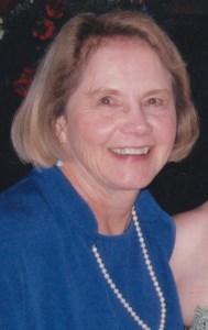 Loretta A.  Mulligan
