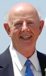 Dale Henry  Wentzel
