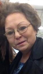 Edna Worley