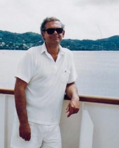 Mr. Bill  Poulos