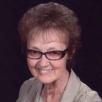 Elizabeth M  Kleiman