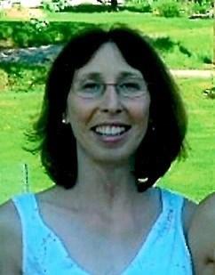 Carol Lynn  Rosequist