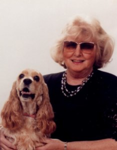 June A.  Clark
