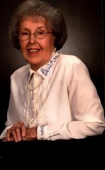 W. Juanita McKinney
