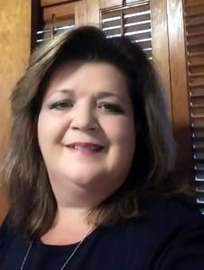 Deborah Kathleen  Cash