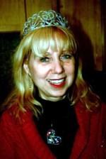 Gail Spiro