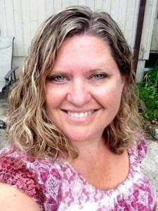 Charlene E.  Licht