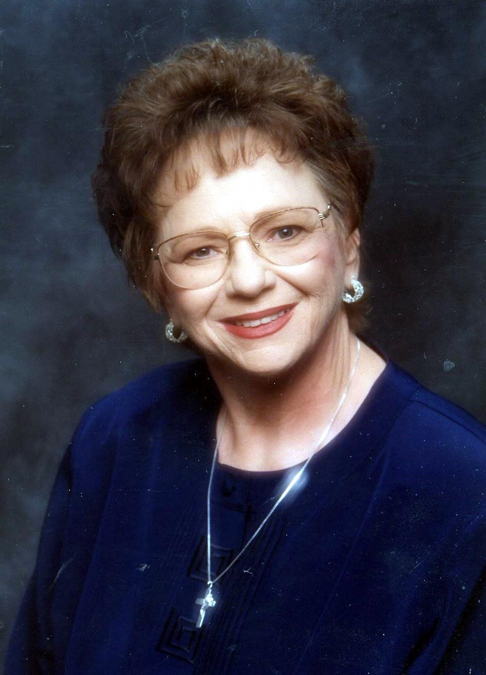 Carmon Faye  Wirt