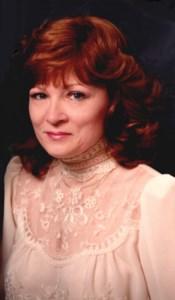 Darla Lee  McDonell