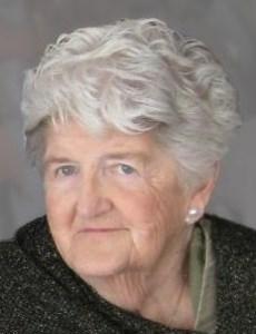 Doris L.  Spearbeck