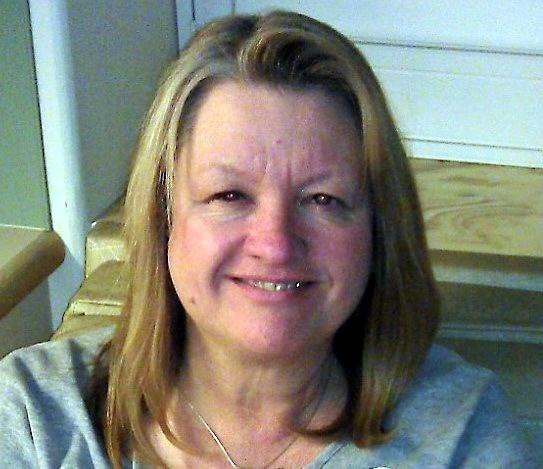 Deborah Ruth  Hammes