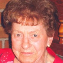 Adrienne Armstrong Obituary East Hartford Ct Find the perfect adrienne armstrong stock photos and editorial news pictures from getty images. dignity memorial