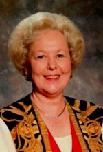 Janet Radovich-Lisle