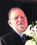 Kurt T.  Anderson