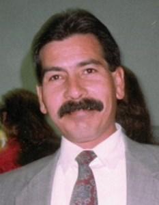 Gerardo  Sevilla