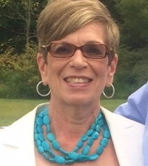 Ellen  Glenn