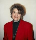 Judith Betz-Lindquist