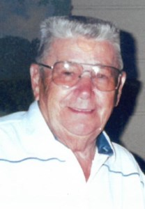 Clarence Richard  MacDougall