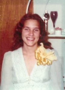 Elizabeth Ann  Herbert