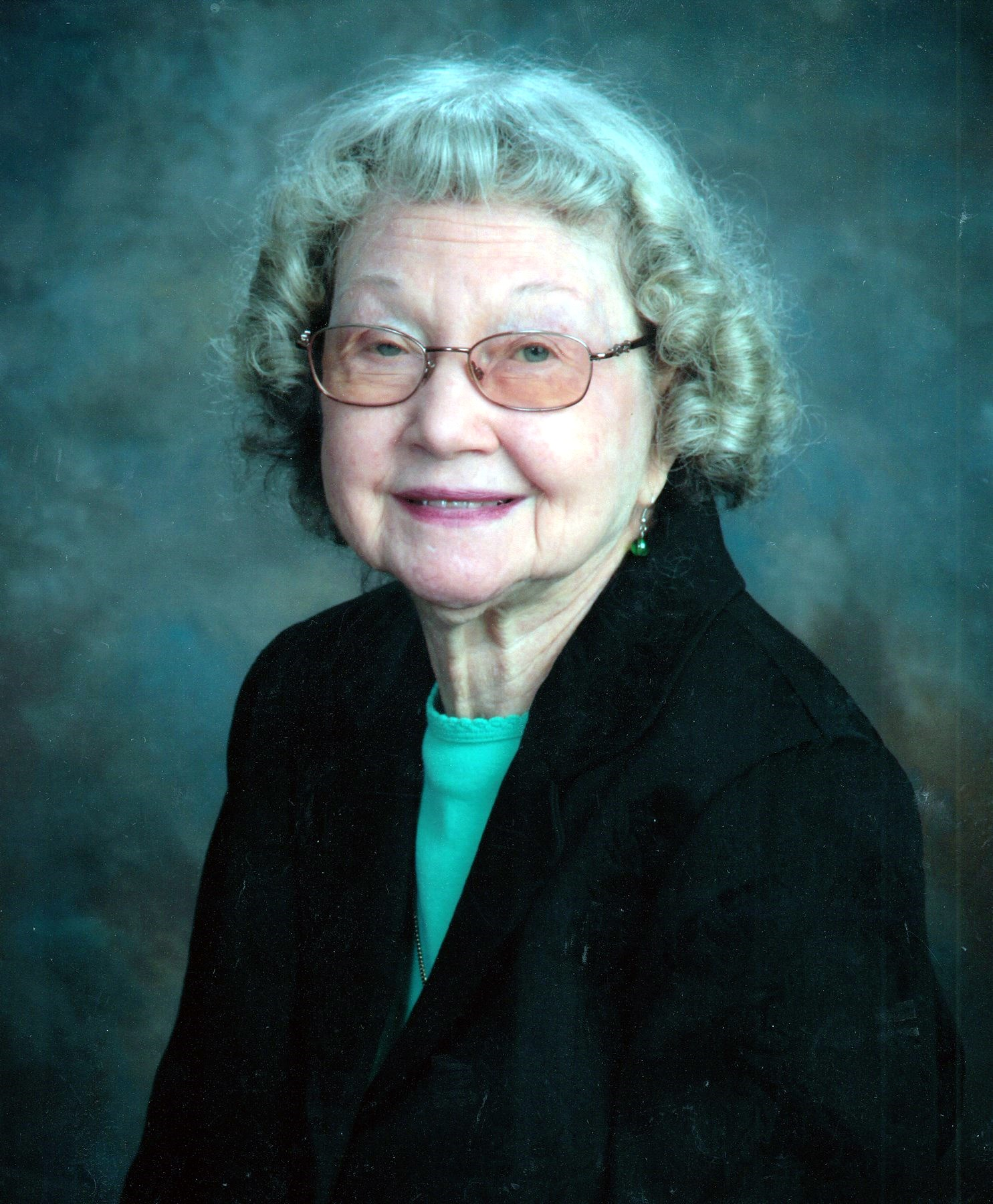 Velma Ruth  Henry