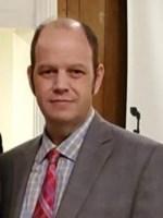 Matthew Harrell