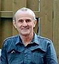 Robert Corneau
