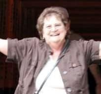 Elaine M.  Bellmore