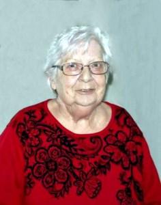 Barbara Lee  Bottineau