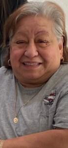 Yolanda H.  Saldana