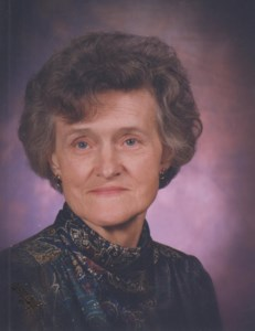 Mildred L.  Sane