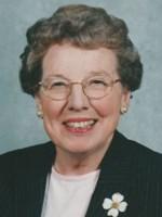 Betty Austin