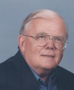 Timothy Francis  Moloney