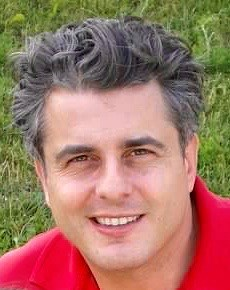 John  Pecoraro