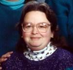 Louise Mayer