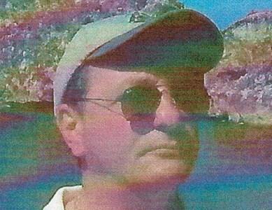 Robert  Perosi
