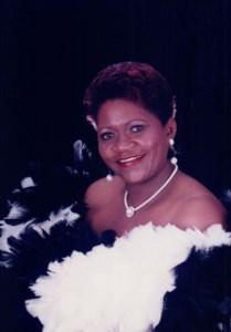 Gloria Jean  Walters