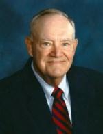 Charles Blevins